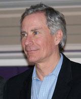 David Breashears