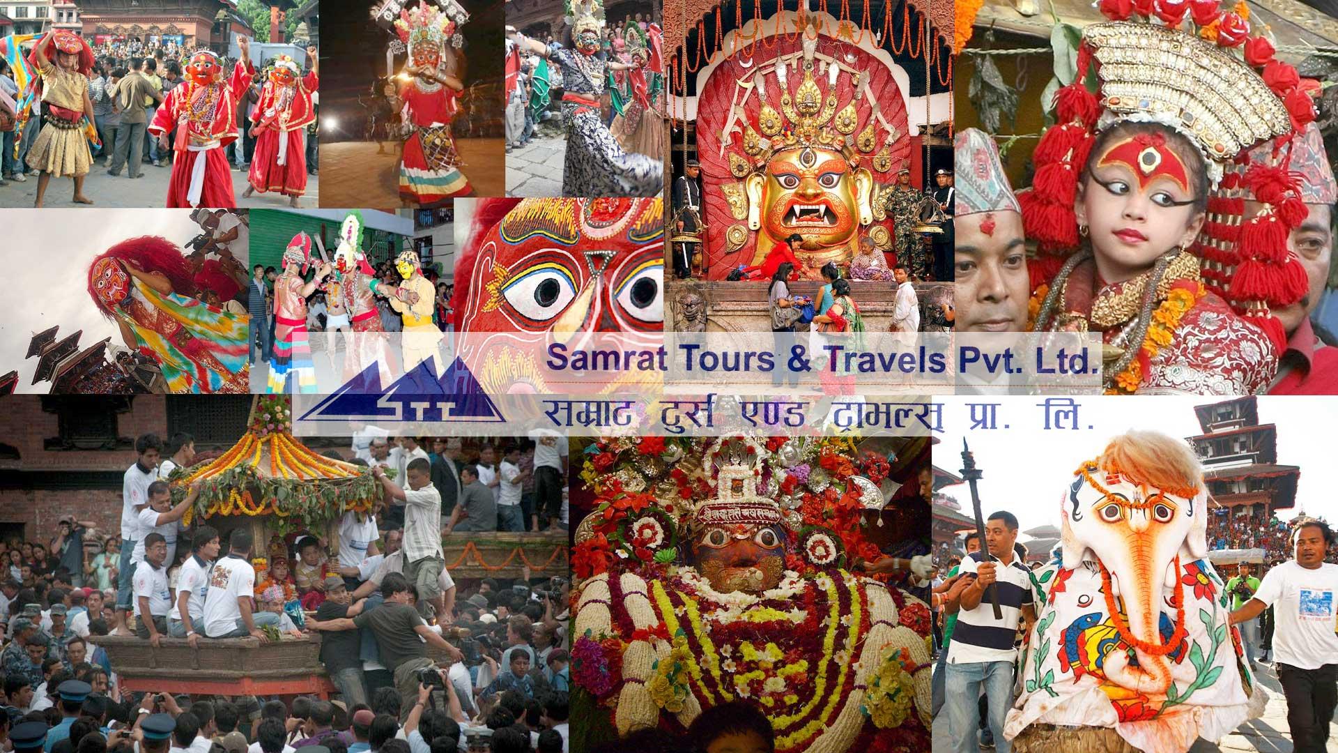 Indra-jatra-festival-nepal