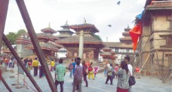 Tourism fraternity welcomes plan to organize Visit Nepal Year
