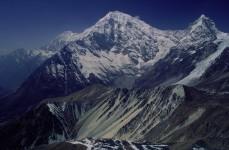 260,000 foreign tourists visit Langtang