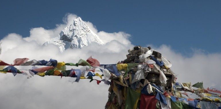 Prayer-flags-and-Mountain-Nepal.-770x380