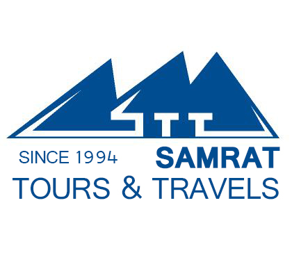 Samrat Tours & Travels Pvt. Ltd.