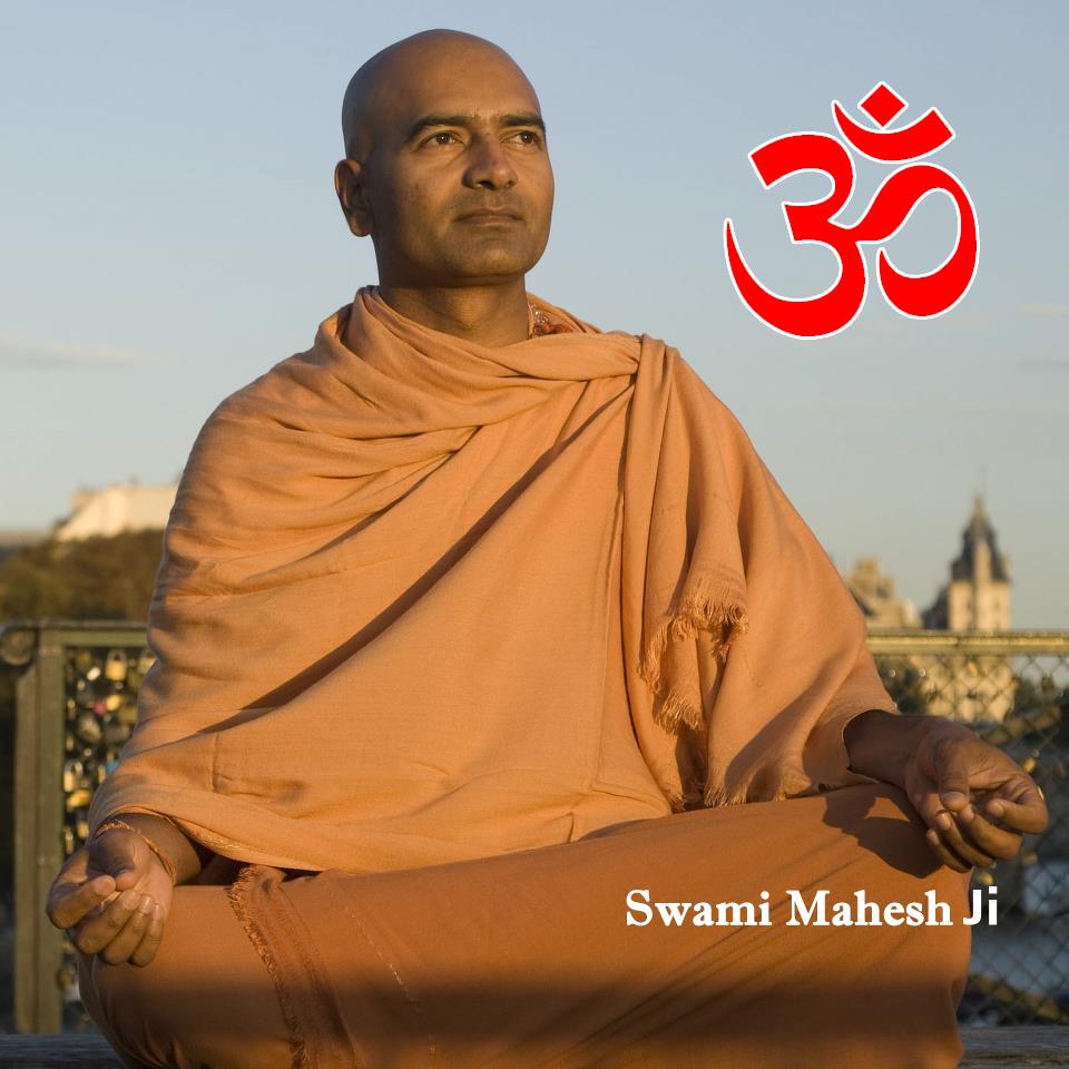 Swami-Mahesh-Ji