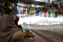 Nepal, Sri Lanka set to revive direct air link