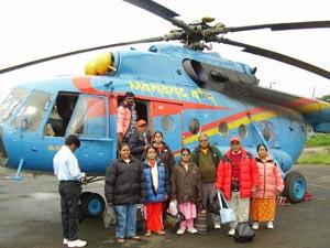 damodar-kund-by-helicopter