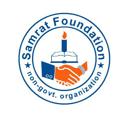 Samrat Foundation