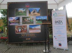 Himalayan Travel Mart 2017 kicks off in Kathmandu