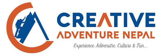 Creative Adventure Nepal