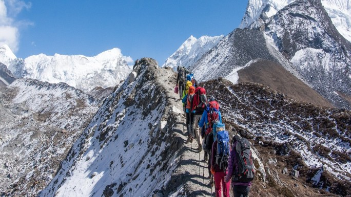 mount-kanchenjunga-diamond-jubilee-2016