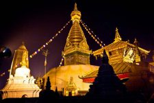 2018 to be observed as Visit Nepal Year