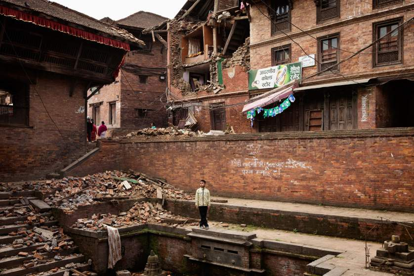 nepal_earthquake_adam_ferguson_2015_02295