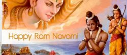Shree Ram Nawami (Festival of Nepal)