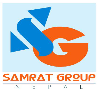 Samrat Group Nepal