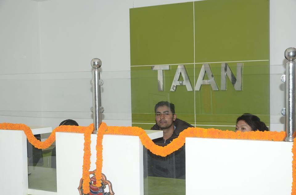 taan1