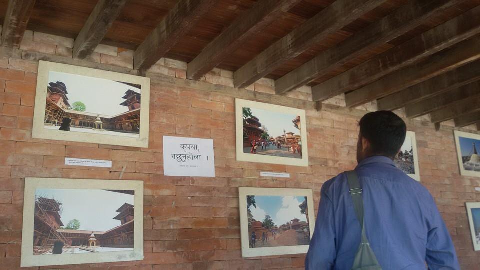 unesco-heritage-reopen