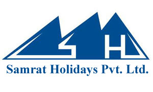 Samrat Holidays Pvt. Ltd.