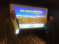 Signs that proves Nepali Tourism Industry is reviving
