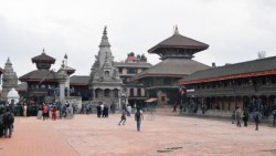 Got vacation days? Consider a trip to Nepal
