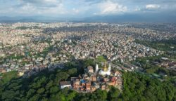 TripAdvisor releases best destinations in Asia, Kathmandu in 6th place