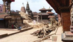 An opportunity for all: Nepal is open to visitors