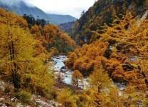 Nepal trekking routes condition – update