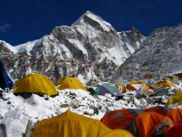 Top 10 Travel Destinations in Nepal