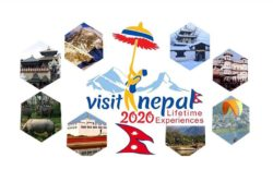 Government inviting tourism ministers of 40 countries in VNY 2020 opening